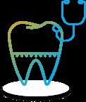 icon-orthodontic