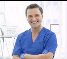 profil-dokter1